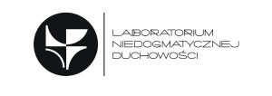 Laboratorium-logo