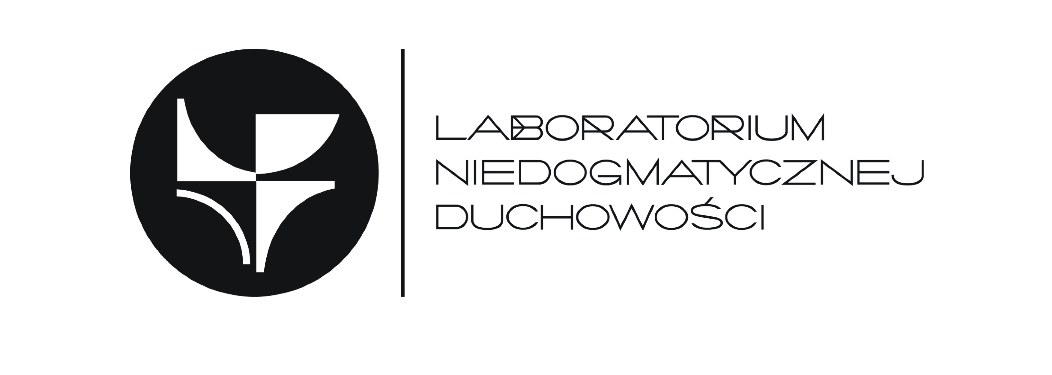 Laboratorium-logo