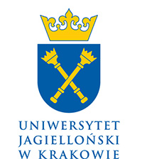 logo_uj_kol